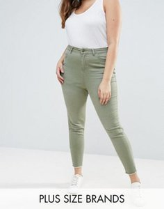 new-look-plus-new-look-curve-washed-coloured-skinny-jeans-v7Xaftj5E2E3rM8e5Xsxq-300