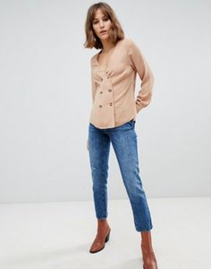new-look-new-look-double-breasted-shirt-in-camel-fyaPMnhLH2V4wbvhpkJL5-300