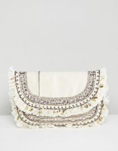 new-look-new-look-embroidered-clutch-bag-1NS8HDC1Z2LV3VVZ6B4GF-300