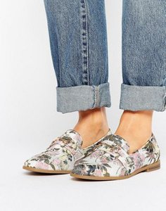 new-look-new-look-floral-buckle-loafer-iSXaftj4H2E3EM8TYXsxZ-300