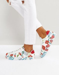 new-look-new-look-floral-printed-trainer-hrXpv598n2E3rM9PZXrAx-300