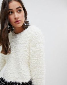 new-look-new-look-fluffy-jumper-in-cream-8VMv2X1Uu2SwbcpXiq2kJ-300
