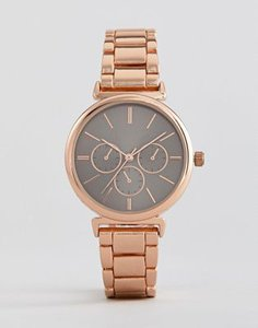 new-look-new-look-gold-watch-YaVS9yM2Z2bXRjEtJQUzS-300