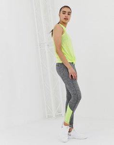 new-look-new-look-gym-leggings-with-neon-detail-in-grey-dhYUDpjYy2rZUy3pgdhna-300