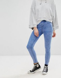 new-look-new-look-high-waisted-jegging-XAMfBqcgL2Sw8coTgqx2s-300