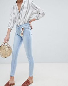 new-look-new-look-india-supersoft-skinny-jeans-cbauBFRaY2V4fbtSVk1D9-300