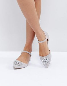 new-look-new-look-jewelled-2-part-pointed-flat-shoe-JSU3L5e3d2y1y7Mz6H4oD-300