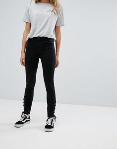 new-look-new-look-lace-up-side-high-waist-jegging-WnU2tngNy2y1k7P7WH8JY-300
