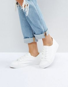 new-look-new-look-lace-up-trainer-nGMAe7u472SwdcqVtqJQn-300