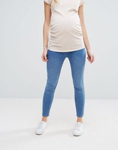 new-look-maternity-new-look-maternity-under-the-bump-blue-jegging-in-blue-PWUG6tZgG2y1B7PnxHWVV-300