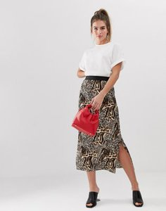 new-look-new-look-midi-skirt-with-plisse-in-leopard-print-hqVgvYE1y2bXTjEqVQyha-300