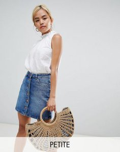 new-look-petite-new-look-petite-button-through-denim-skirt-in-blue-CSVfumHB92bXKjG9TQvgY-300
