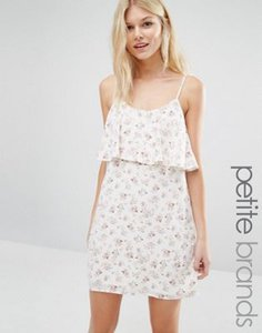 new-look-petite-new-look-petite-double-layer-slip-dress-YoSViNMJnQ9St3Tnfm8-300