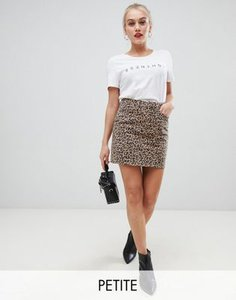 new-look-petite-new-look-petite-mom-skirt-in-leopard-print-9zPZkkc9325TdEiWPxmrk-300