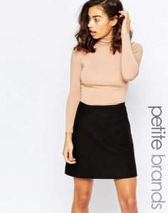 new-look-petite-new-look-petite-roll-neck-crop-top-WWJjaGXJgR9SP3Enpmp-300