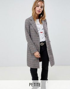 new-look-petite-new-look-petite-tailored-coat-in-check-PmcYfqYuv27aZDoamsH5i-300