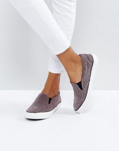 new-look-new-look-pink-slip-on-trainer-mcMAe7u482SwscqewqJQY-300