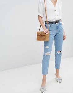 new-look-new-look-ripped-mom-jeans-ZZcHxMCBo27a7DpJvsNPm-300
