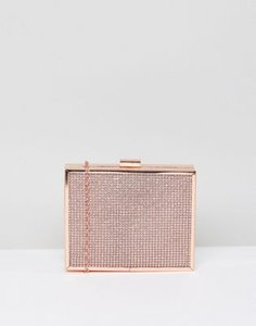 new-look-new-look-rose-gold-bling-box-clutch-PzcnHSSz827apDoyksYkW-300