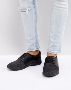 new-look-new-look-runner-trainers-with-knitted-detail-in-black-voPpMMWDJ25ToEitgx3Xx-300