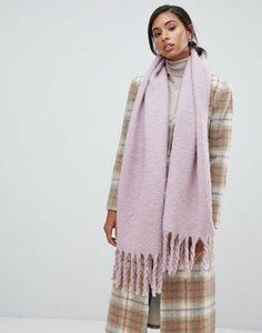 new-look-new-look-scarf-in-lilac-NHVgRAm642bXfjFAcQTBH-300