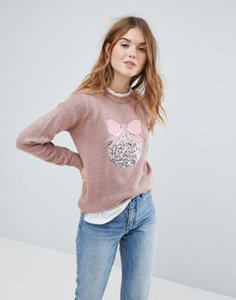 new-look-new-look-sequin-bauble-christmas-jumper-yjScPexz42LVqVVPmBmNx-300