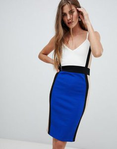 new-look-new-look-strappy-midi-dress-CaMATFNa32SwXcp75qtBp-300