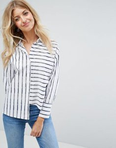 new-look-new-look-stripe-deconstructed-shirt-gxSt22ow22LVNVTi9B64y-300