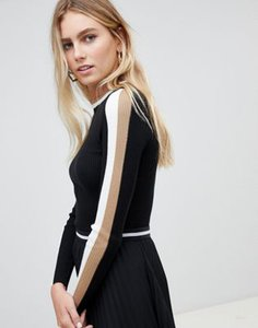 new-look-new-look-stripe-panel-sleeve-jumper-9APKYfjro25TLEiqtxPfE-300