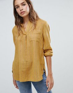 new-look-new-look-stripe-pull-on-shirt-NHVgRAm642bXijFAcQTBH-300