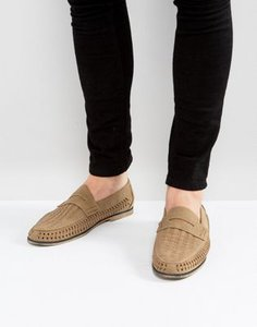 new-look-new-look-suedette-loafers-in-stone-neP4ULskM25TFEicixqhZ-300