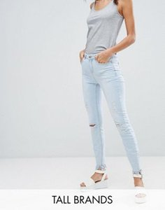 new-look-tall-new-look-tall-bleach-rip-frayed-skinny-jeans-5oMgUacJN2SwrcoBGq1Hc-300