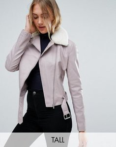 new-look-tall-new-look-tall-faux-leather-shearling-collar-biker-jacket-NGUmhhobh2y1i7NBwHk74-300