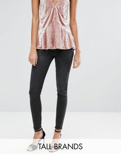 new-look-tall-new-look-tall-raw-hem-skinny-jeans-ViTbDTCJJSjS83andei-300