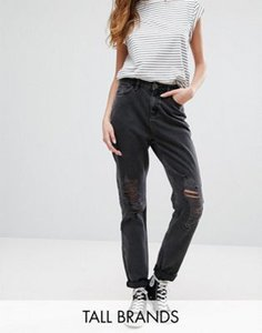 new-look-tall-new-look-tall-ripped-mom-jeans-zBStiGoLy2LVKVTDaB2op-300