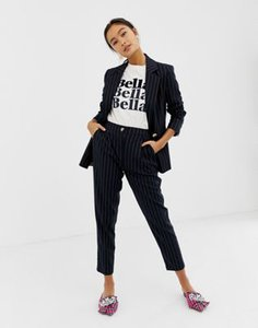 new-look-new-look-tapered-trousers-in-pinstripe-co-ord-QLcYfqYvt27aiDoTWsH5s-300