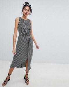 new-look-new-look-twist-front-midi-dress-V1a8rwpRz2V4hbv8Bkrtj-300