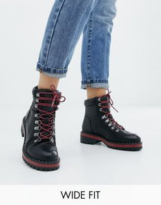 new-look-wide-fit-new-look-wide-fit-lace-up-flat-ankle-boot-sXXaKVFZZ2E3UM9yLXaVW-300