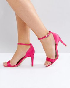 new-look-wide-fit-new-look-wide-fit-satin-barely-there-heeled-sandal-uwQybJqYi2hydsaob4SFb-300