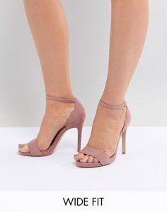 new-look-wide-fit-new-look-wide-fit-scallop-back-high-heeled-sandal-pgSdt2SSw2LV8VUssBHtX-300