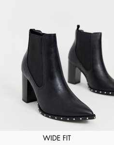 new-look-wide-fit-new-look-wide-fit-stud-detail-heeled-boot-PHVBKjzcW2bXhjFsdQk4w-300