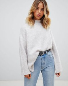 new-look-new-look-wide-sleeve-jumper-vyP5Mar3W25TgEijdx1Ux-300