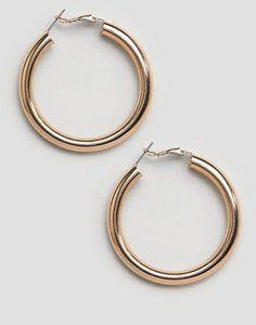 new-look-new-look-wide-tube-hoop-earrings-bNQU6N4HC2hyEsafZ4qfY-300