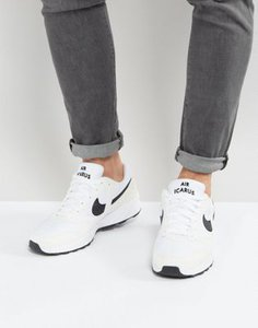 nike-nike-air-icarus-extra-trainers-in-white-875842-102-26PXoMZJ1STSP3snr1H-300