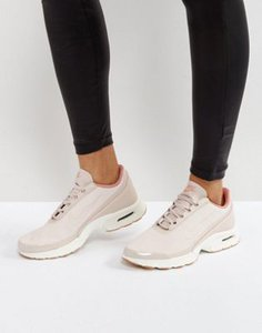 nike-nike-air-max-jewell-trainers-in-pastel-pink-leather-DEVB9k1BM2bXSjFvnQX3z-300