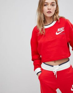 nike-nike-archive-reversible-sweatshirt-in-red-ALMfFw8VU2SwscptKqY3H-300