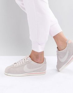 nike-nike-classic-cortez-trainers-in-sand-suede-mXSd7guFp2LV3VTpuBm8R-300