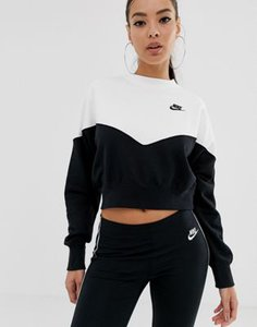 nike-nike-heritage-black-and-white-colourblock-sweatshirt-S8U2hv9Rr2y147NNsHi56-300