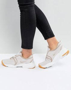 nike-nike-loden-trainers-in-champagne-1ZcHtFgRZ27aYDo9nsnNS-300