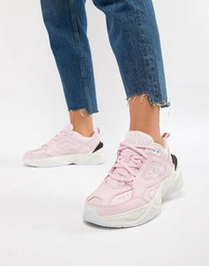 nike-nike-pink-with-contrast-sole-m-2-k-tekno-trainers-sXMfYg86X2Swqcp2yqbJ1-300